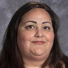 Laura Miranda's Profile Photo