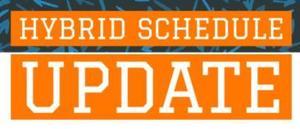hybrid schedule.JPG