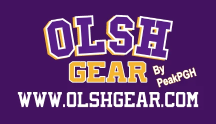 OLSH Gear graphic click to visit store