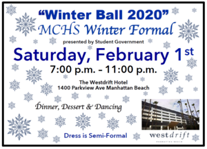 Winter Formal 2020.png