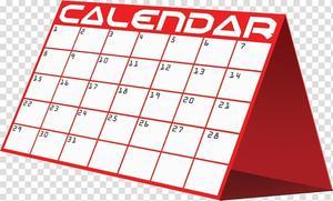 calendar-clip-art-png-9.jpg