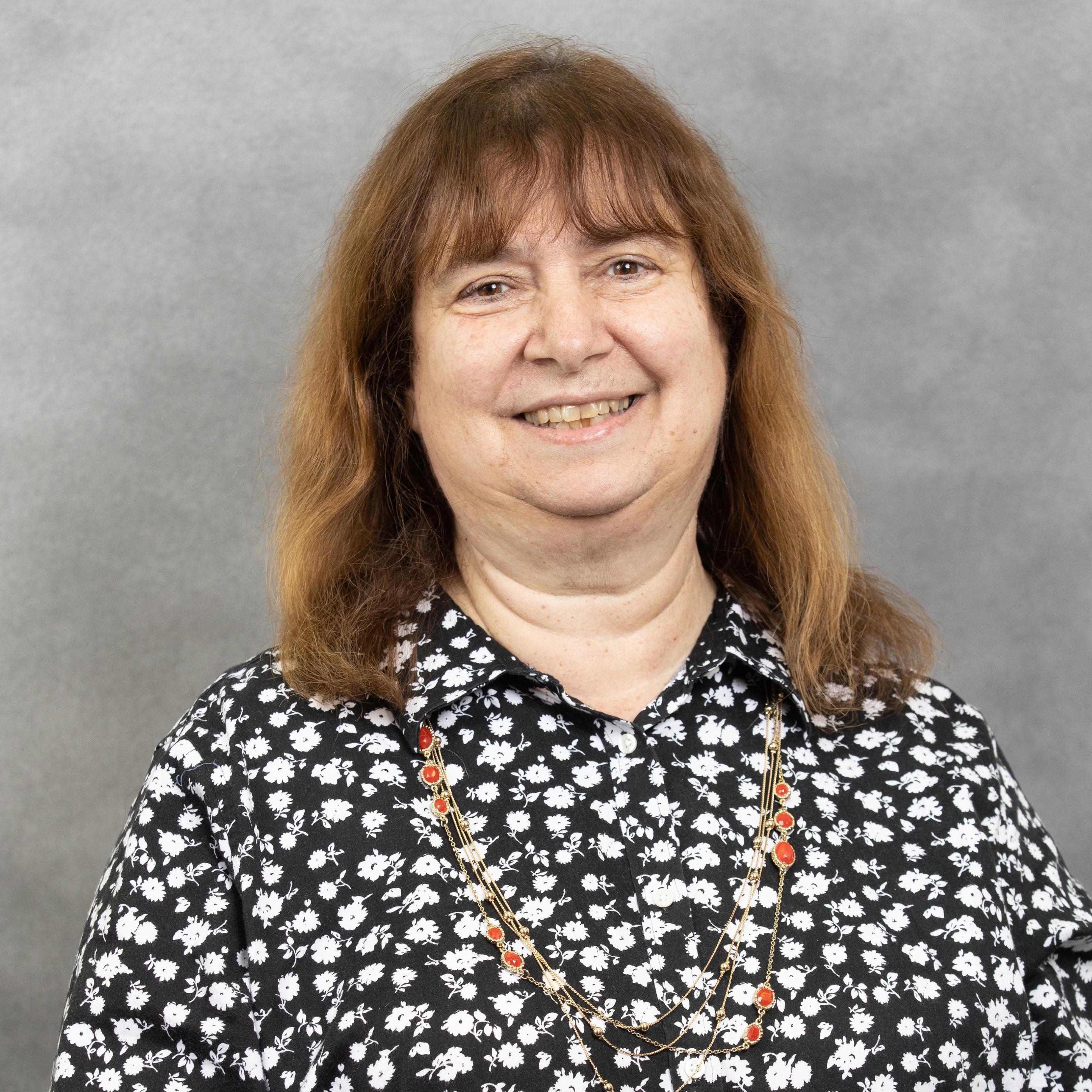 Marianne Gottlieb's Profile Photo