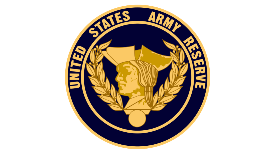 Image result for army reserves
