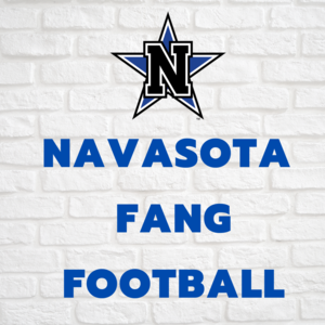 navasota fang football.png