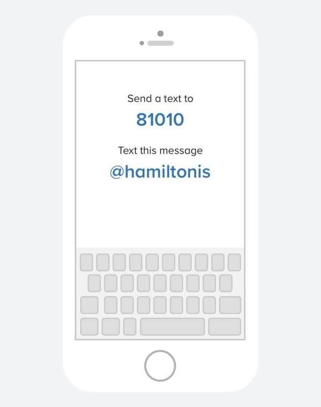 Hamilton ISD Remind Notifications Thumbnail Image