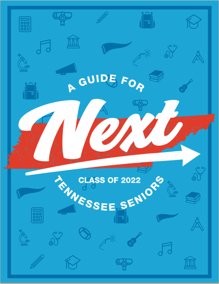Next Guide CO 2022