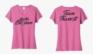 Pink tshirt vneck.jpg