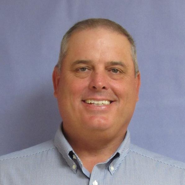 Shawn Boles's Profile Photo