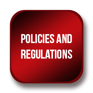 Policies and Regulations