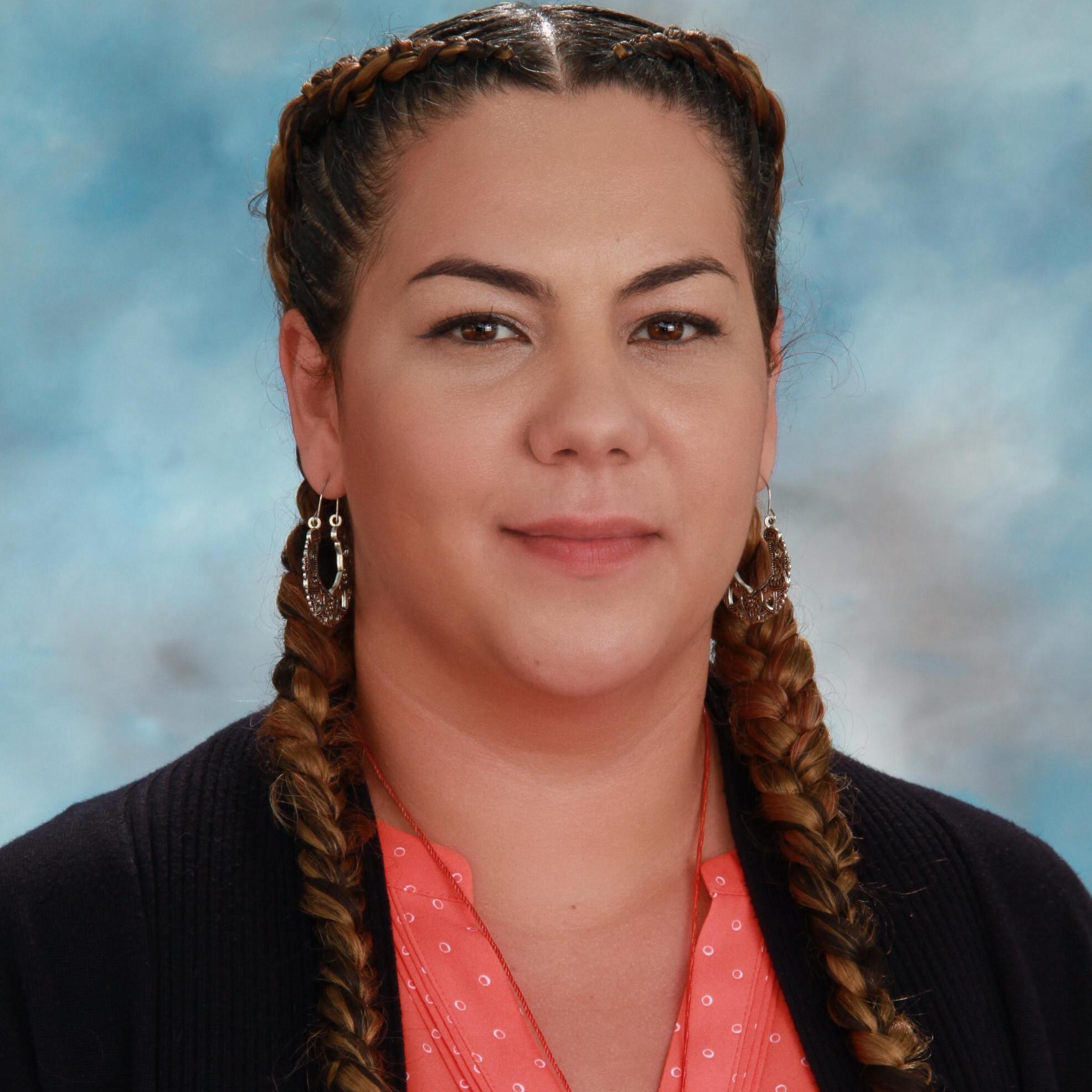 Carolina Reynoso's Profile Photo