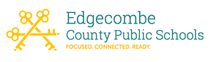 ECPS logo 2017.png