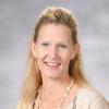 Kate Kirkey's Profile Photo