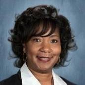 Monique Kincaid's Profile Photo