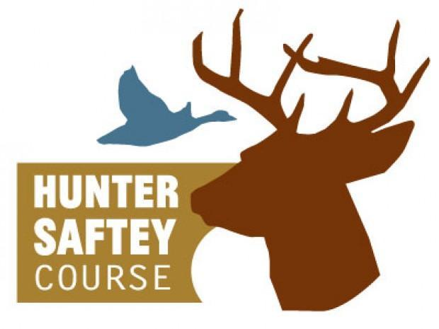 deer and hunter safety