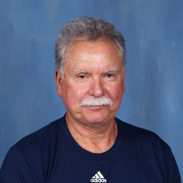 Larry Cannon's Profile Photo
