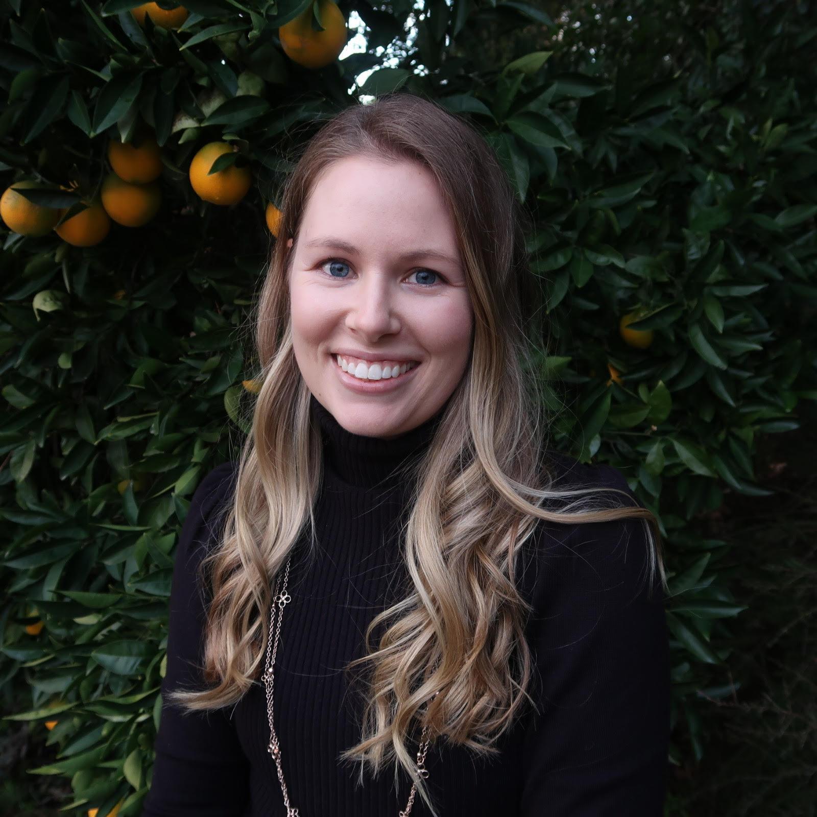 Melissa James's Profile Photo