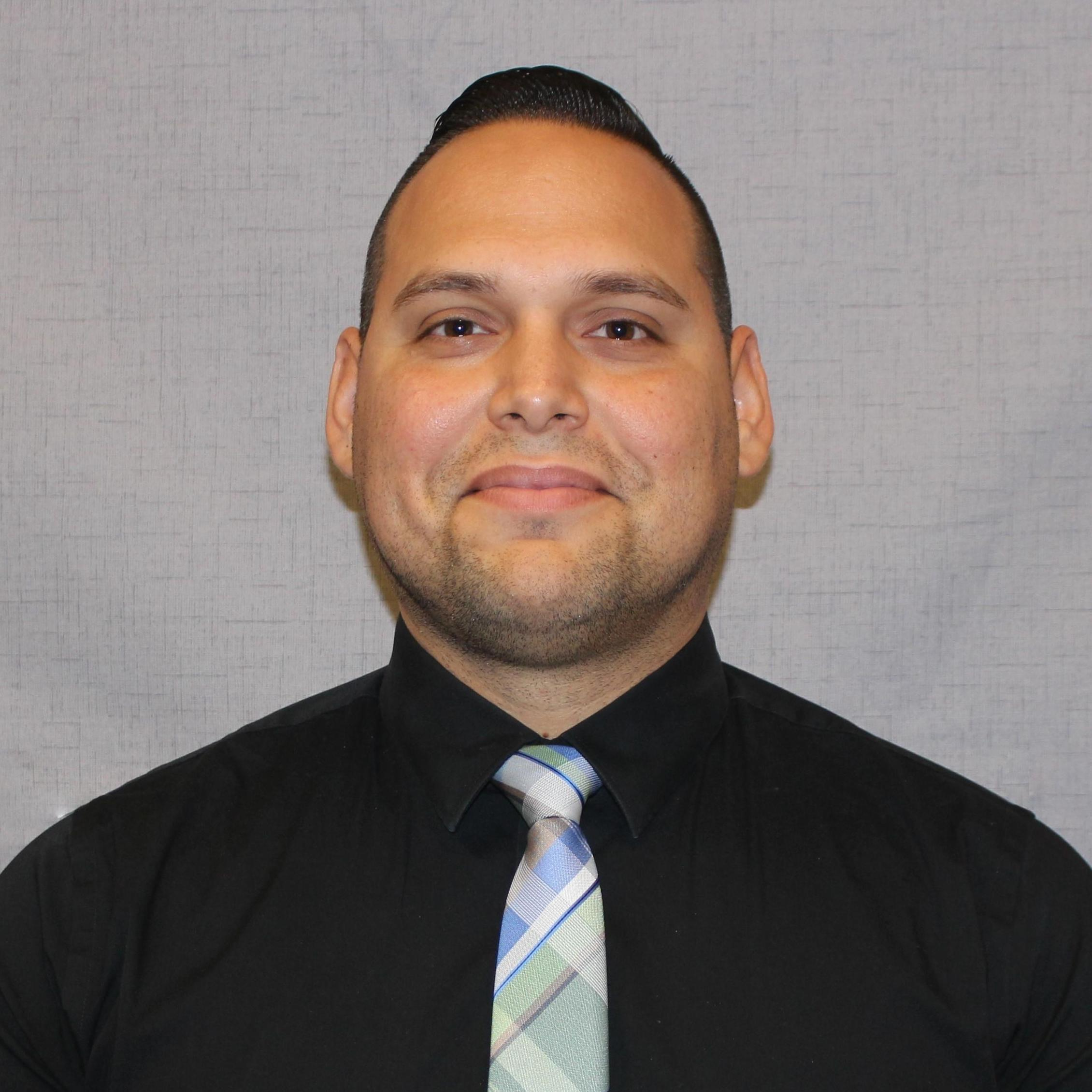 Raul Ruvalcaba's Profile Photo