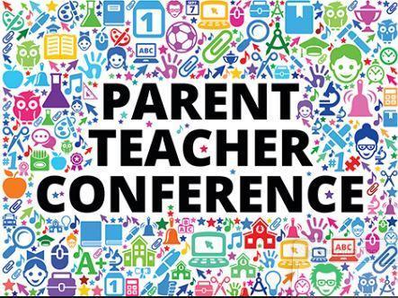 spring 2020 parent conference