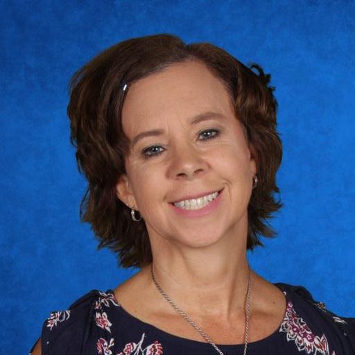 Jill Dunigan's Profile Photo