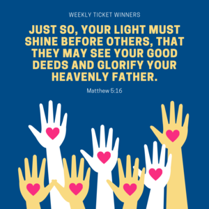 Just so, your light must shine before others, that they may see your good deeds and glorify your heavenly Father. (1).png