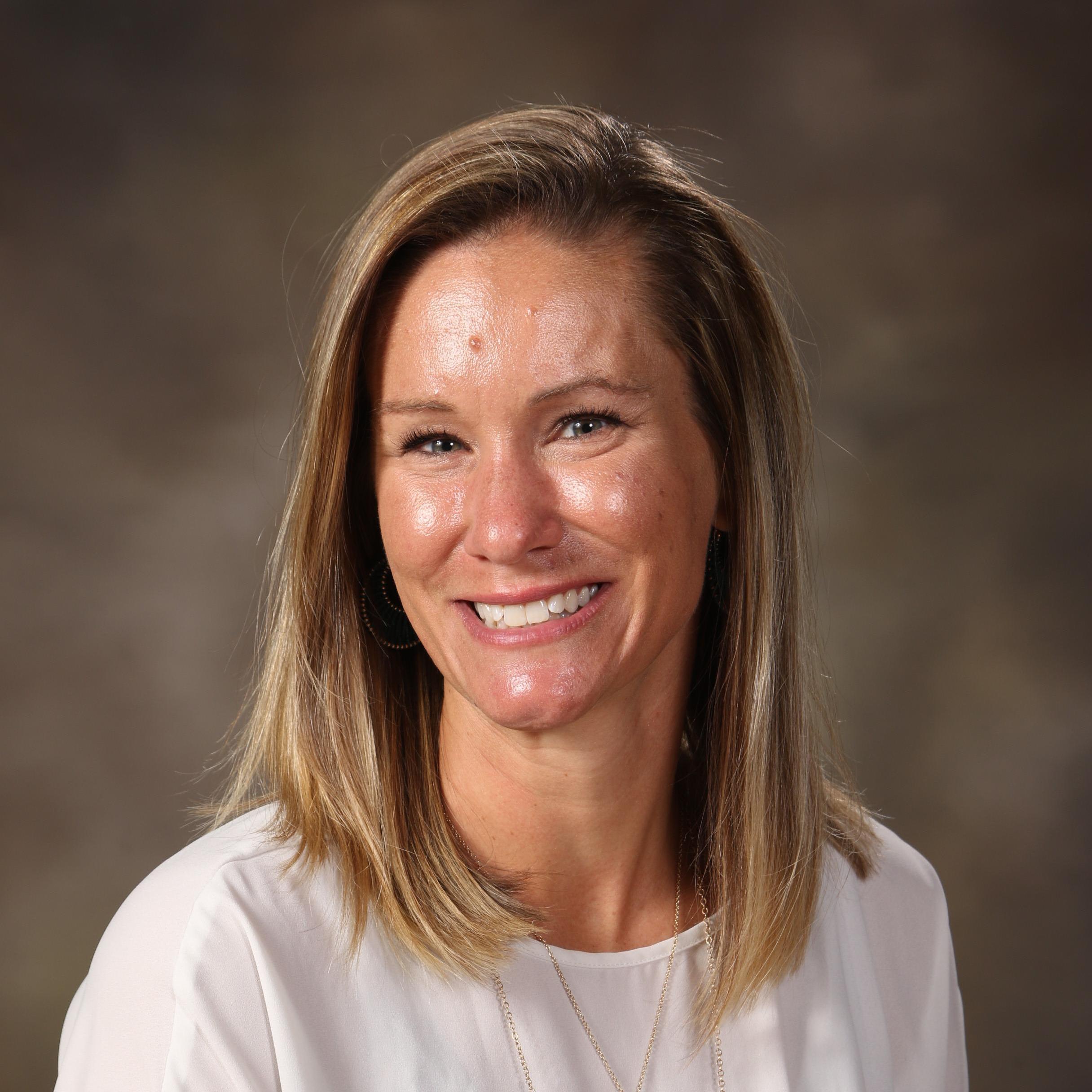 Myranda Peterson's Profile Photo