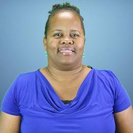 Y'Keena Covin's Profile Photo