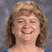 Sue Tressel's Profile Photo