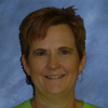 Darlene Dickerson's Profile Photo