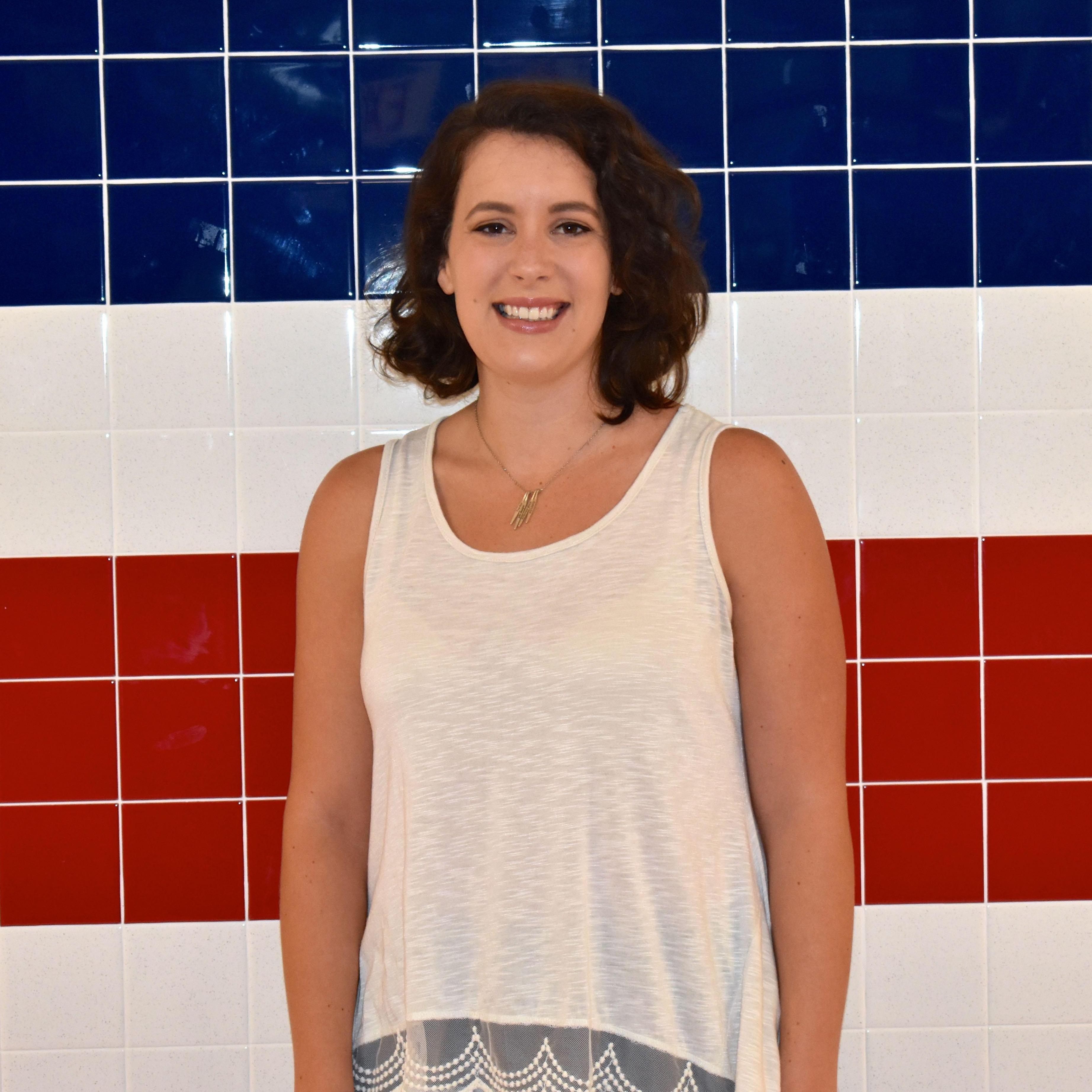 Alyssa Nelson's Profile Photo