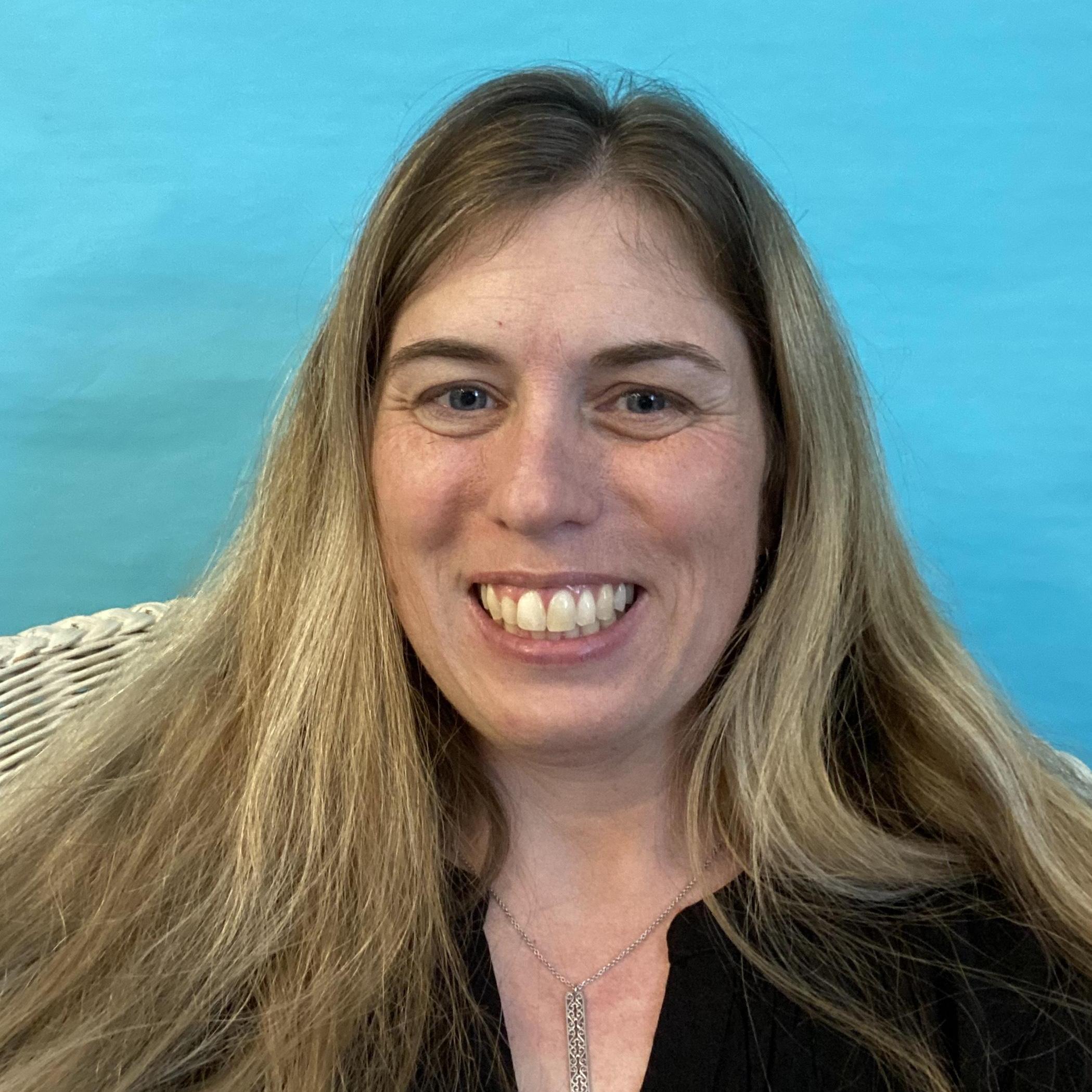 Allison Heath's Profile Photo