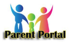Parent Portal Instructions Thumbnail Image