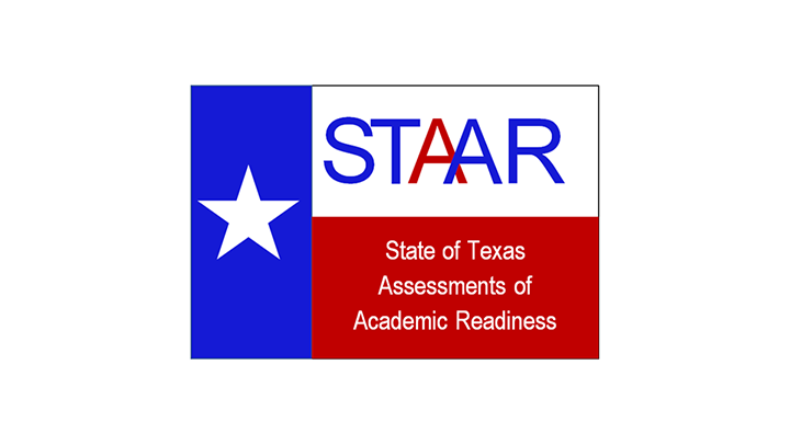 Accessing my child's STAAR scores through Skyward Featured Photo
