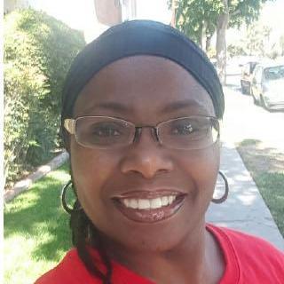 Sonya Lee's Profile Photo