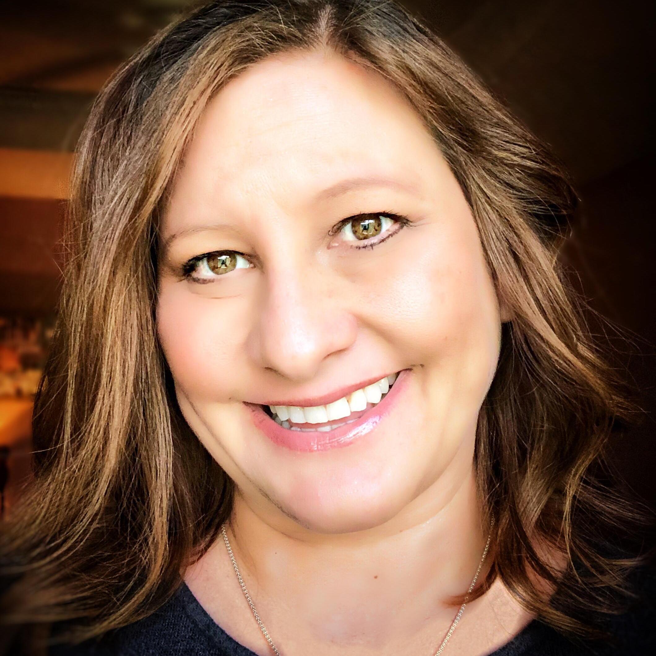 Christy Henry's Profile Photo