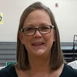 Jeri Carmichael's Profile Photo