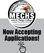 Apply for the 2021-2022 school year!