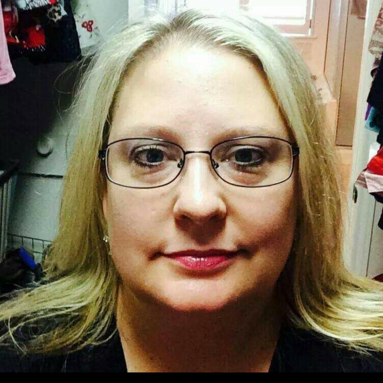 Tammy Barber's Profile Photo
