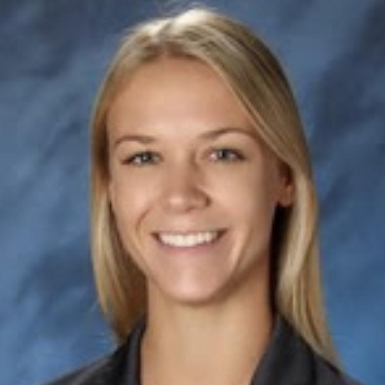 Carly Peterson's Profile Photo