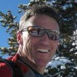 Mike Freeburn's Profile Photo