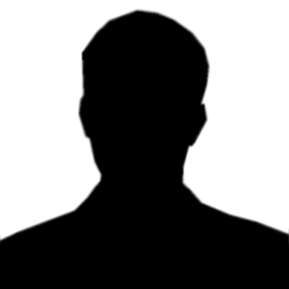 Roscoe Sanders's Profile Photo