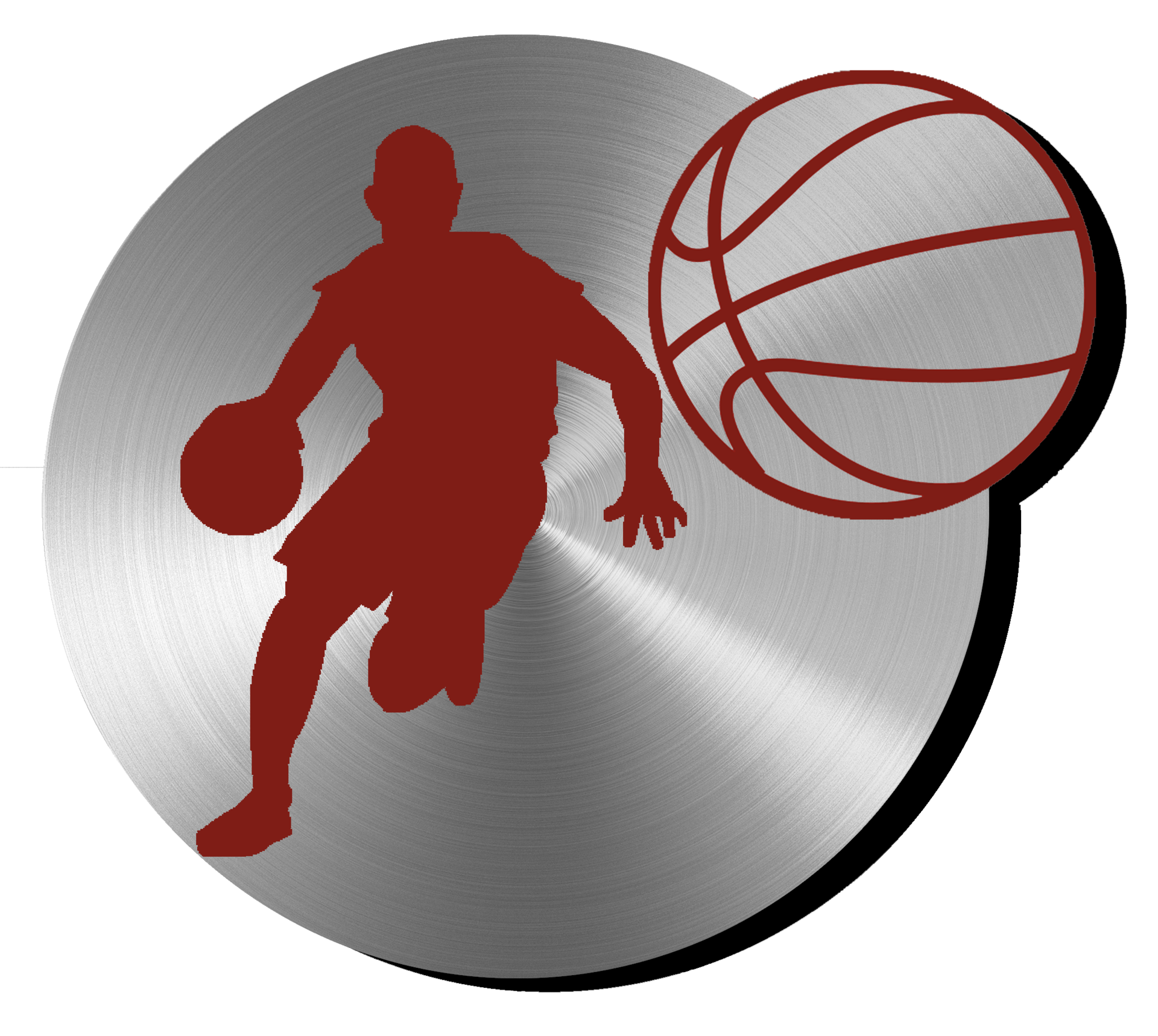 basketball boys icon