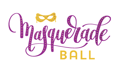 Masquerade Ball Tickets Being Sold Until December 7th Featured Photo