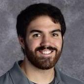 Charles Switzer's Profile Photo