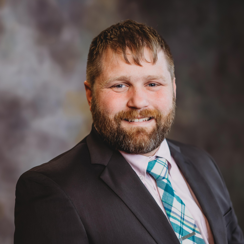 Ryan Womack's Profile Photo