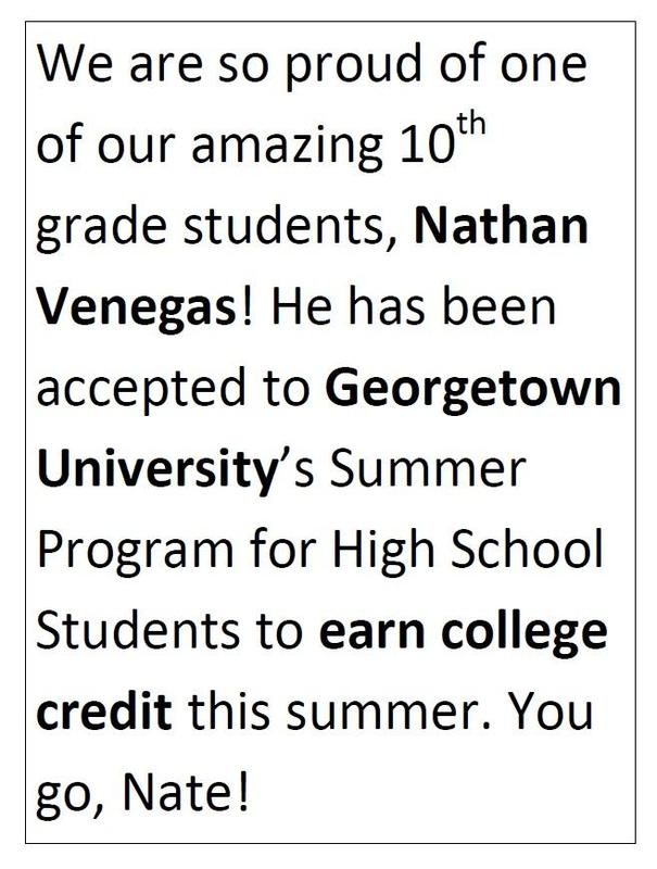 Please see attached NathanToGeorgetown.pdf