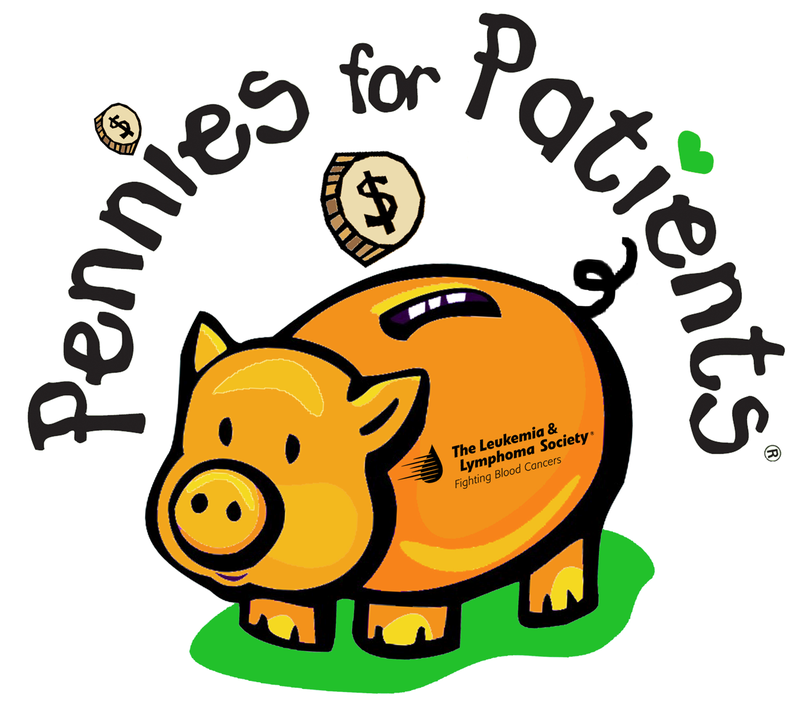 Pennies for Patients Thumbnail Image