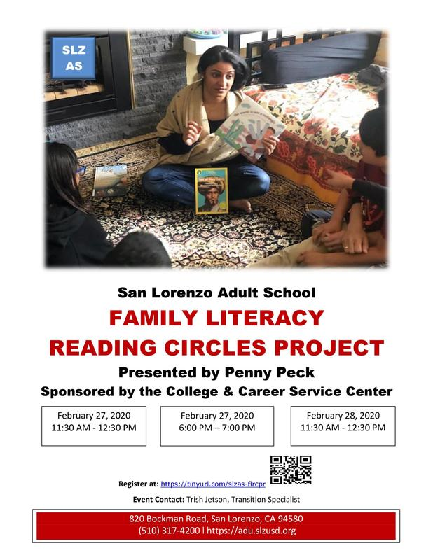Family Literacy Reading Circles Project with P. Peck 2020.jpg