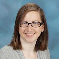 Rebecca Winebarger's Profile Photo