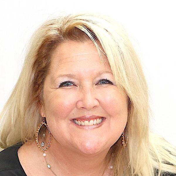 Melanne Greenwood's Profile Photo