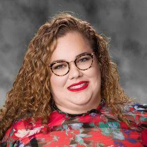 Dana Resendez's Profile Photo